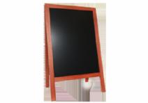 Gatupratare-griffel 50x70 cm