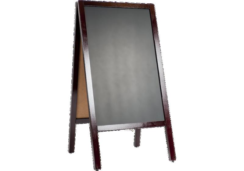 Gatupratare-Trottoarpratare Griffel 45x73 cm