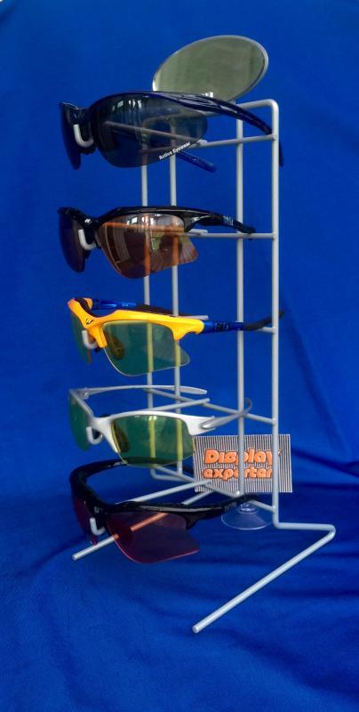 Glasögonställ -1
