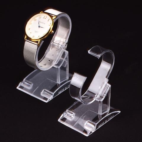 Hållare för klockor