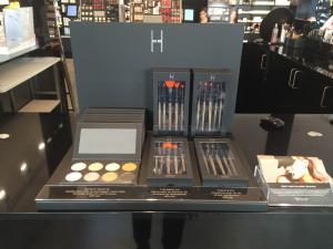 Kosmetikdisplay LH