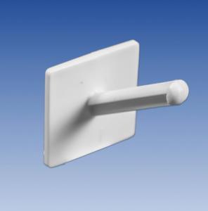Kupongkrok / spjut med tejp 40 mm 1,30 kr / st x 100 st / fp
