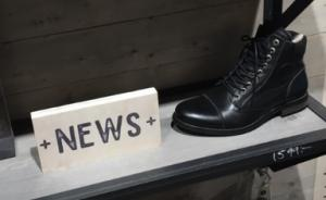Logo kloss Nyhet News