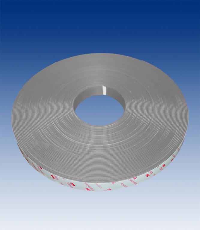 Välkända Magnet tejp 20 mm x 30 meter med 3M tejp AN-23