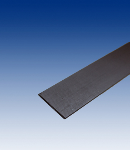 Omtyckta Magnet tejp 20 mm x 30 meter med 3M tejp IA-51
