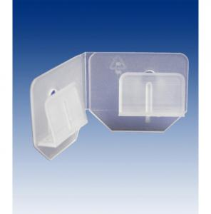 Plastfot flexibel wellpappställ