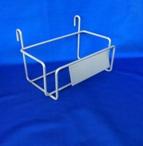 Produktställ efter produktens form 120x60 mm