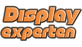 Displayexperten