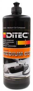 Ditec Medium Cut (3A) 1,0 Liter