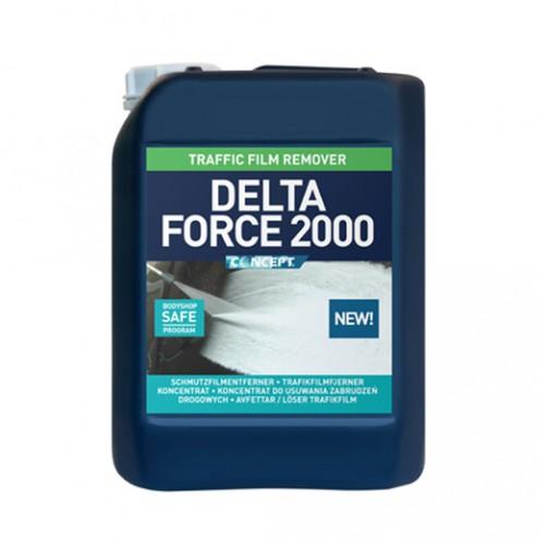 Delta Force 2000 5 Liter