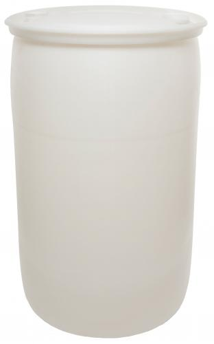 Lahega Spolarvätska, fat 210 Liter