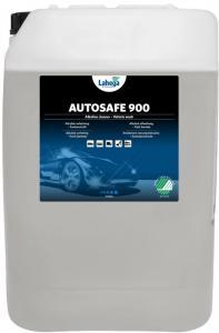 Lahega Autosafe 900 25L