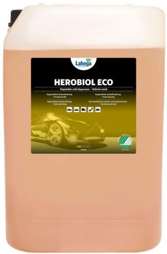 Lahega Herobiol Eco  25L