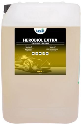 Lahega Herobiol Extra 25 Liter