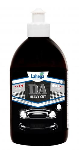 Lahega DA Heavy Cut 500 ml