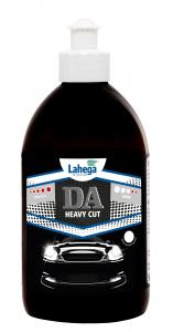 Lahega DA Heavy Cut 500 ml