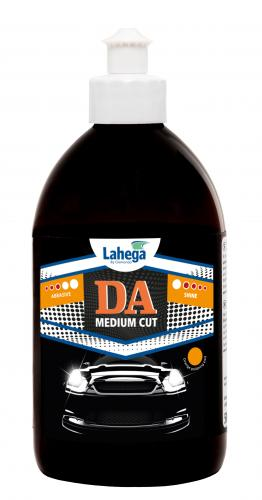 Lahega DA Medium Cut 500 ml