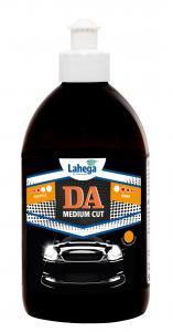 Lahega DA Medium Cut 500 ml
