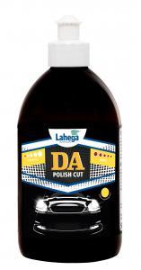 Lahega DA Polish Cut