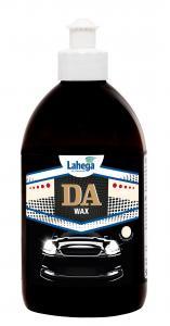 Lahega DA Vax 500 ml