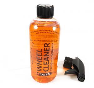Ditec Wheel Cleaner 0,5 liter