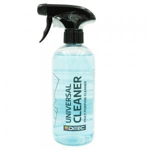 Ditec Universal Cleaner 0,5 liter