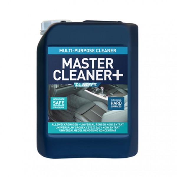 Master Cleaner 5 Liter