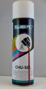 Concept Chu-Sol tuggummi, limlösare 450 ml