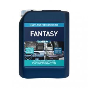 Concept Fantasy Vinyldressing 5 Liter