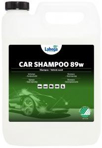 Lahega Car Shampoo 89w 5 Liter