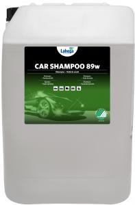 Lahega Car Shampoo 89w 25 Liter
