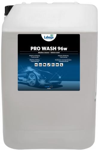 Lahega ProWash 96W