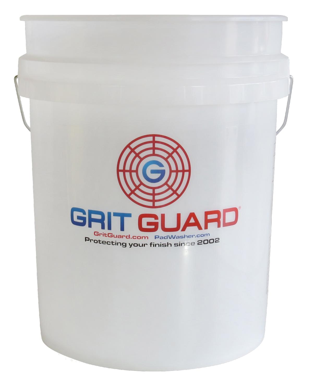 Grit Guard Hink, 19 Liter