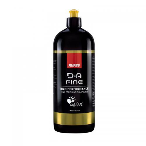 Rupes Polermedel DA fine 1 liter