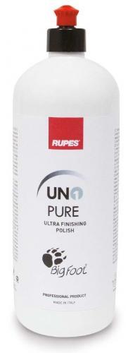 Rupes Polermedel Pure 250 ml.