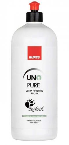 Rupes Polermedel Pure 1 Liter