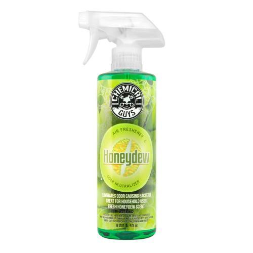 Honeydew premium air fres