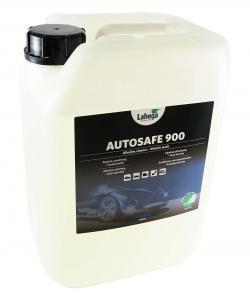 Autosafe 900 10 Liter