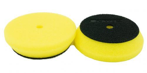 DITEC Polishing Pad Ø 95x25x75 mm. Trapez foam, Heavy Cut.