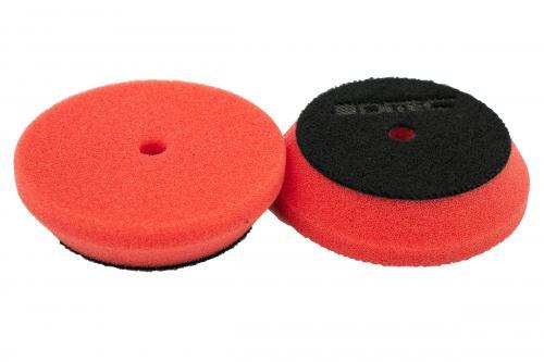 DITEC Polishing Pad Ø 95x25x75 mm. Trapez foam, Fine Cut.