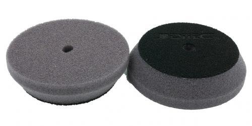 DITEC Polishing Pad Ø 95x25x75 mm. Trapez foam, Ultra fine Cut.