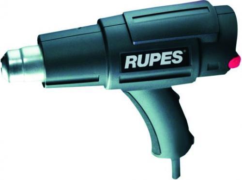 Rupes varmlutspistol 1600 Watt