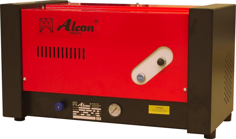 Dammsugare | Alcon Högtryckstvättar