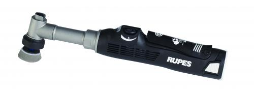 Rupes Polermaskin Ibrid Nano DLX Kit, lång hals.