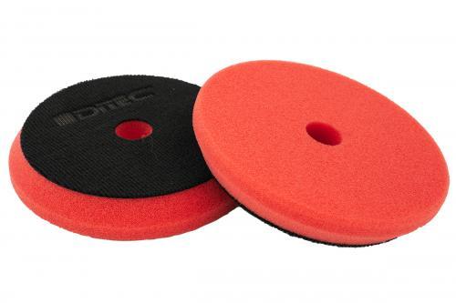 DITEC Polishing Pad Ø 150x25x130 mm. Trapez, Fine Cut.