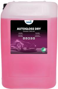 Auto Gloss Dry