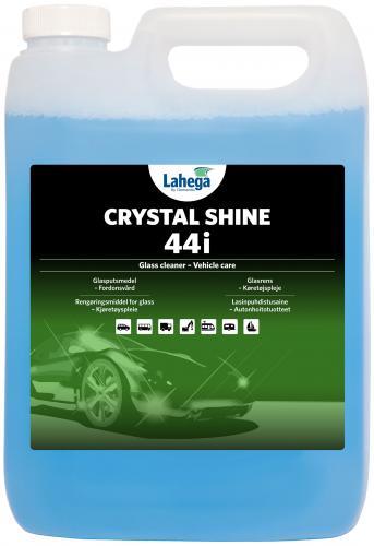 Lahega Crystal Shine 44i 5L