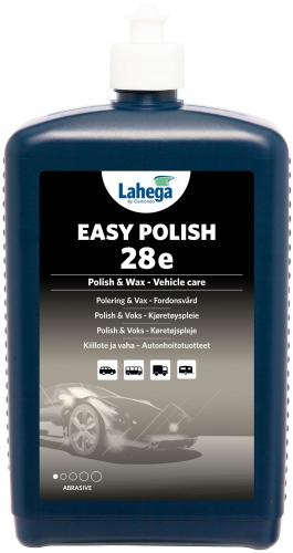 Lahega Easy Polish 28e 1 Liter