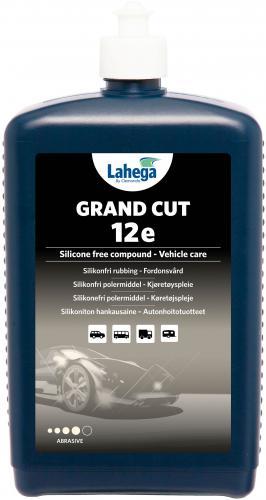 Lahega Grand Cut 12e  1L