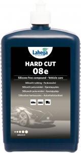 Lahega Hard Cut 08e 1 Liter